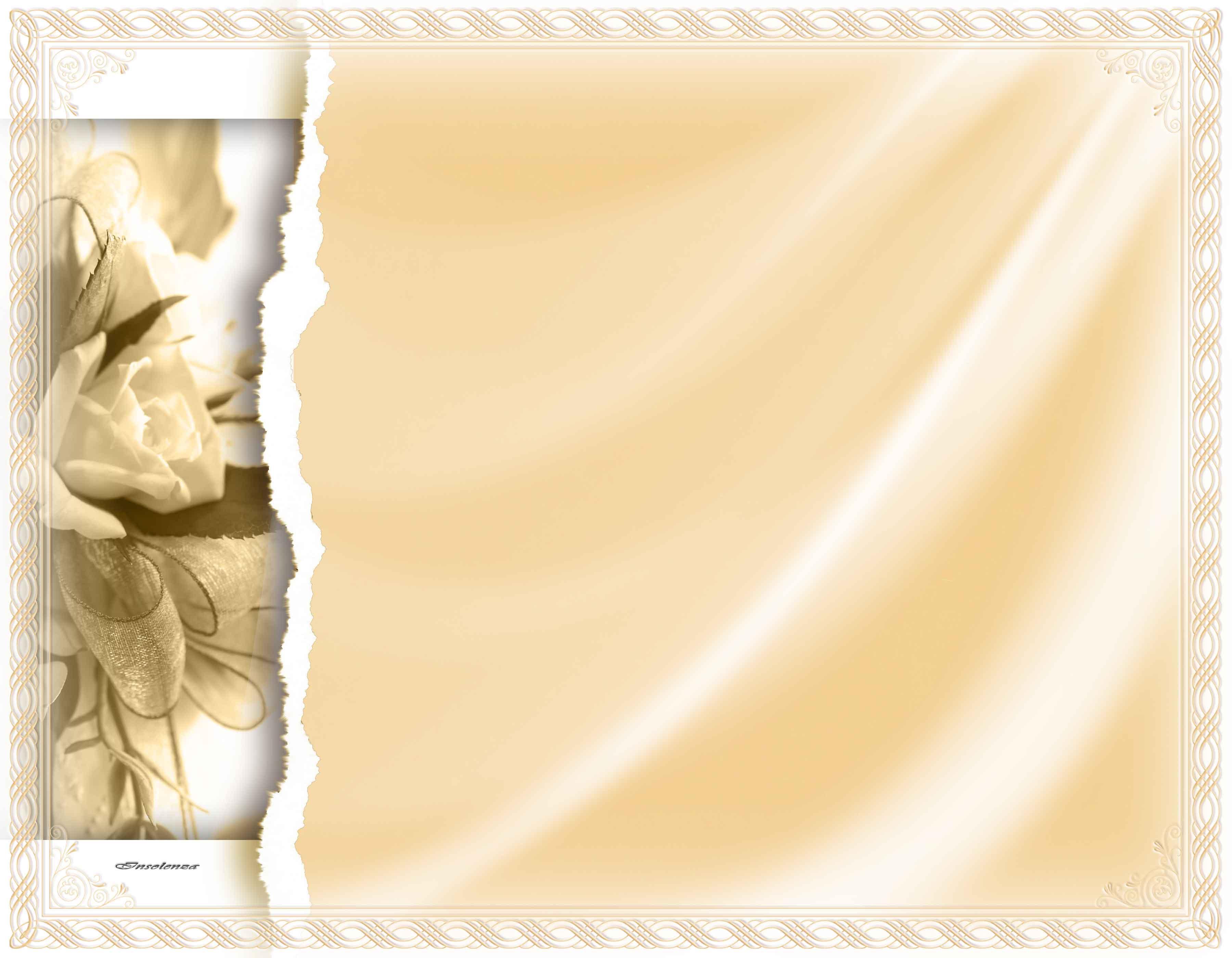 Бесплатные свадебные шаблоны скачать скачать бесплатно шаблонов для свадьбы